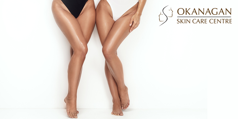 Everything You Need To Know About Aftercare for Laser Hair Removal